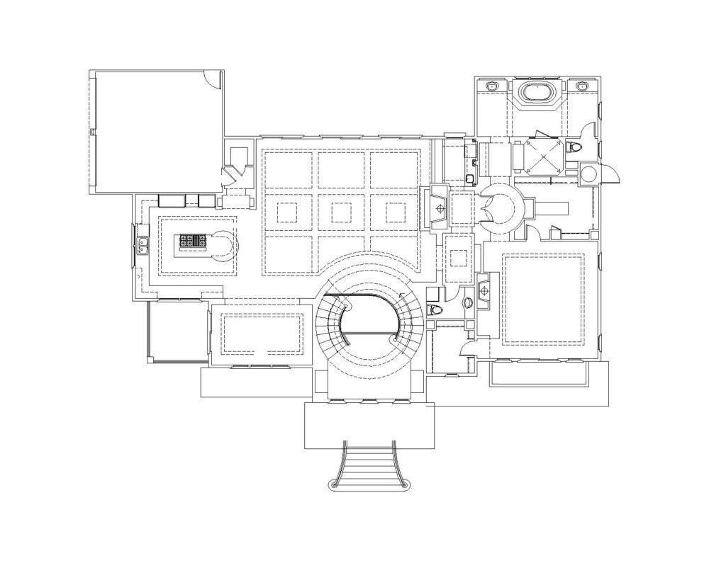 11-upper-level-plan-23250-model