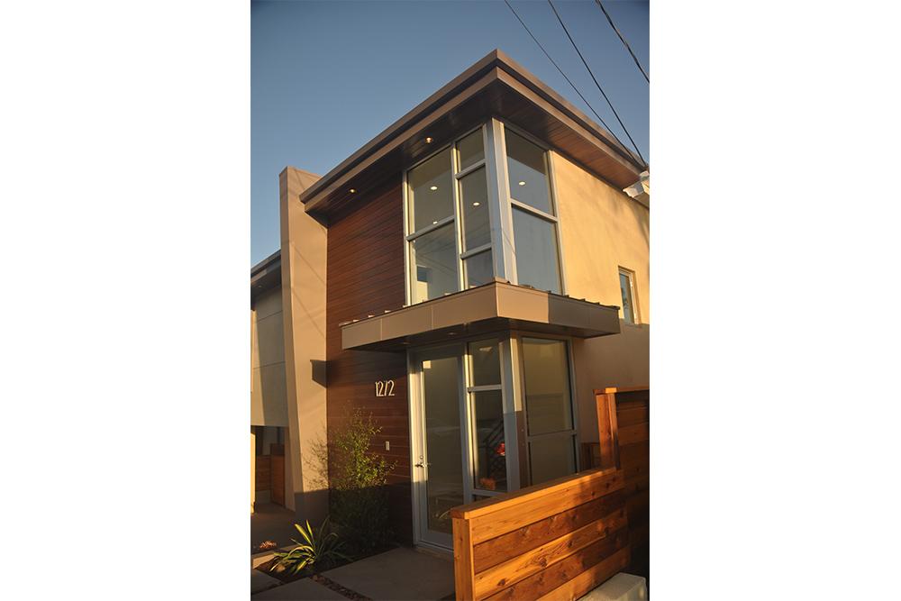Hermosa-Beach-House4-