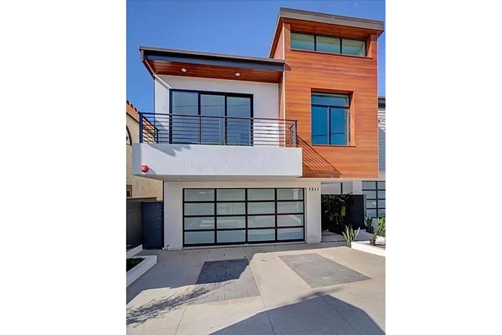 Hermosa-Beach-House5-