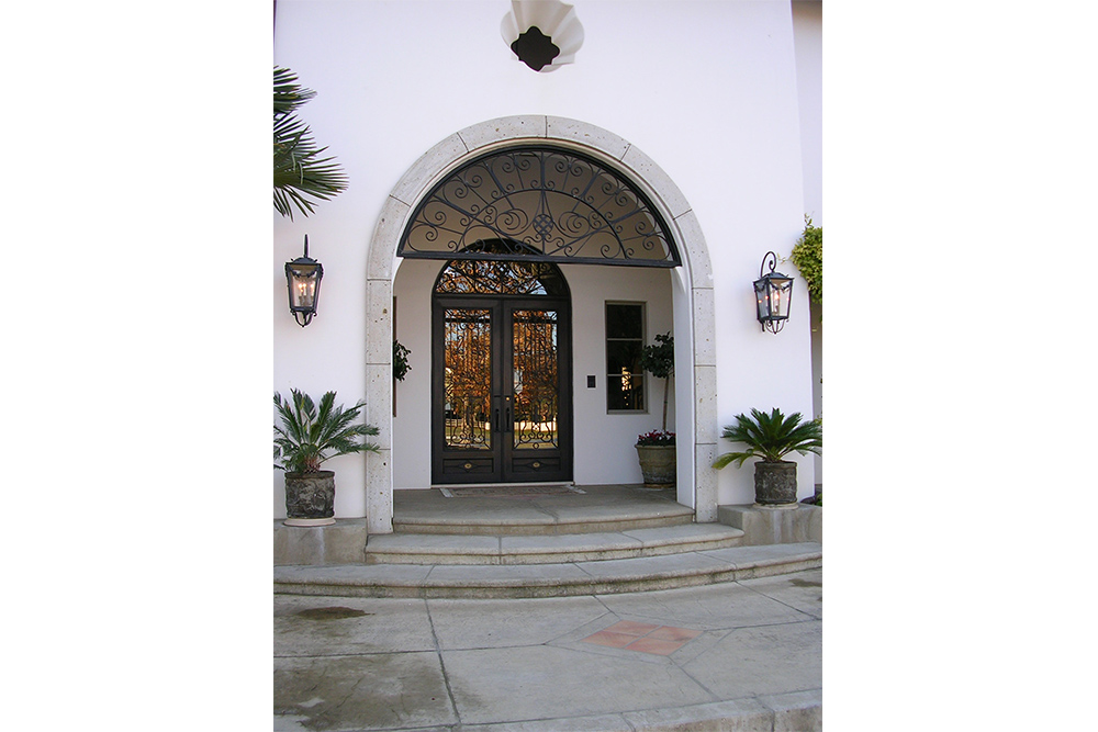 Rancho-5