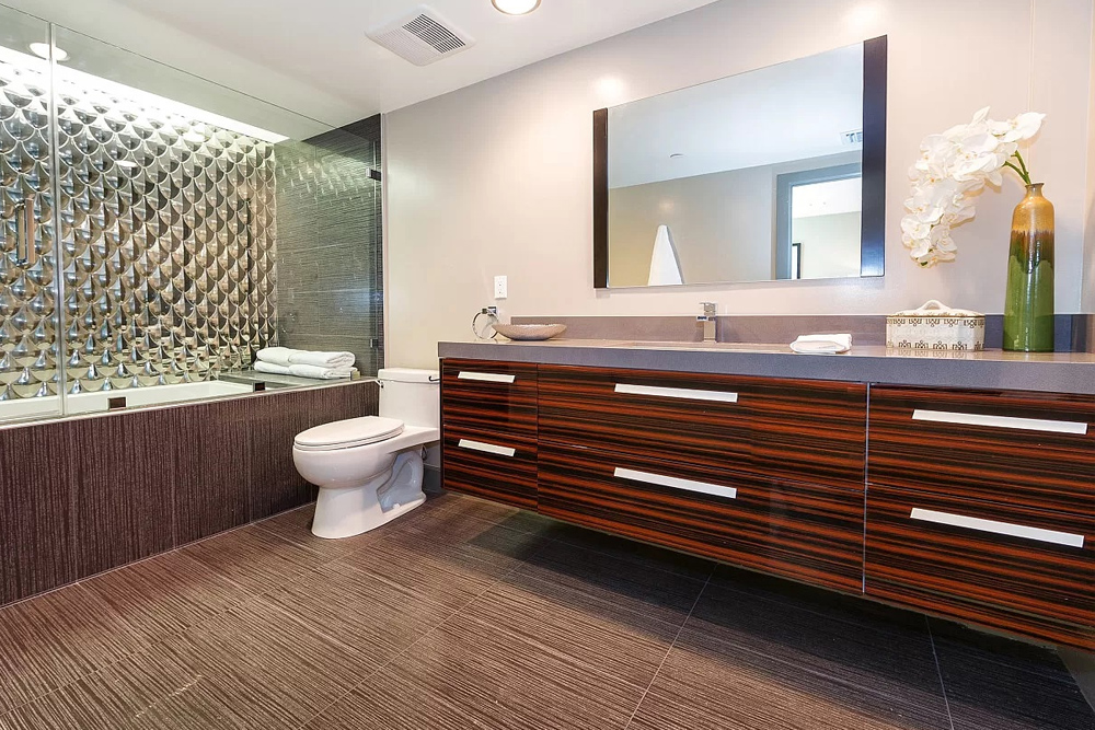 West-Hollywood-Townhomes-2